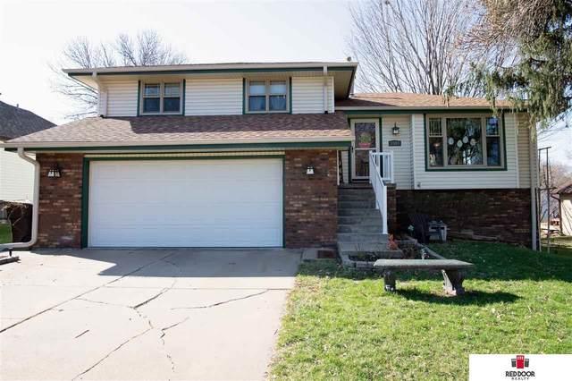 7507 Sherman Street, Lincoln, NE 68506 (MLS #22006592) :: Dodge County Realty Group