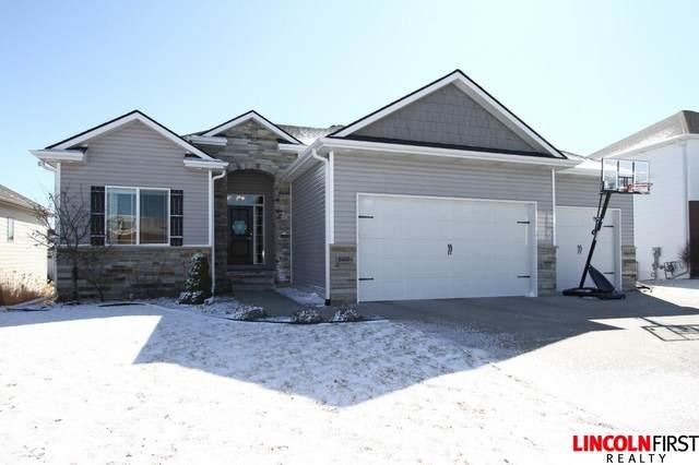 6610 Glass Ridge Drive, Lincoln, NE 68526 (MLS #22006603) :: Dodge County Realty Group