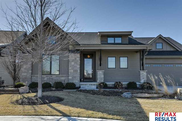 21981 Brookside Avenue, Omaha, NE 68022 (MLS #22006706) :: Complete Real Estate Group