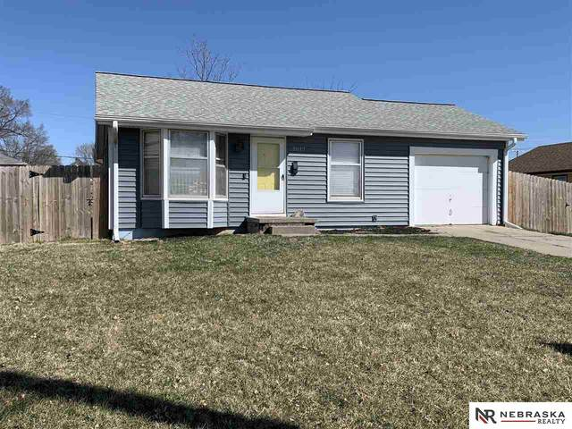 2017 N 21st Street, Omaha, NE 68110 (MLS #22006814) :: Complete Real Estate Group
