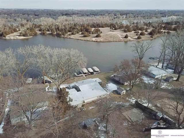 3250 Big Island Road Lot 24, Fremont, NE 68025 (MLS #22006856) :: Dodge County Realty Group