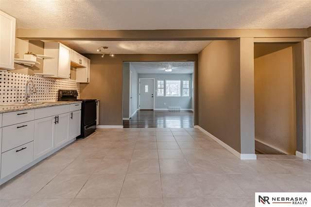 2588 Himebaugh Avenue, Omaha, NE 68111 (MLS #22007267) :: Omaha Real Estate Group