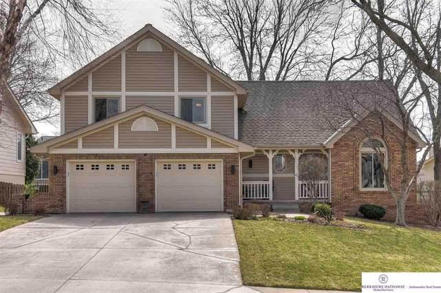 15811 Nottingham Drive, Omaha, NE 68118 (MLS #22007342) :: Omaha Real Estate Group