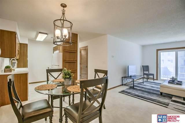 3001 S 51 St Court #376, Lincoln, NE 68506 (MLS #22007692) :: Catalyst Real Estate Group
