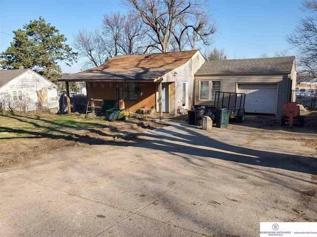 8906 Miami Street, Omaha, NE 68134 (MLS #22007735) :: Dodge County Realty Group