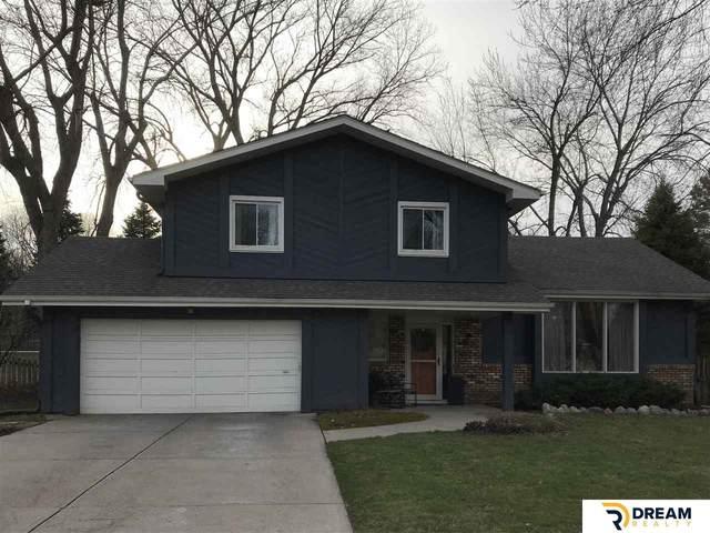 2212 S 164 Avenue, Omaha, NE 68130 (MLS #22007934) :: Dodge County Realty Group