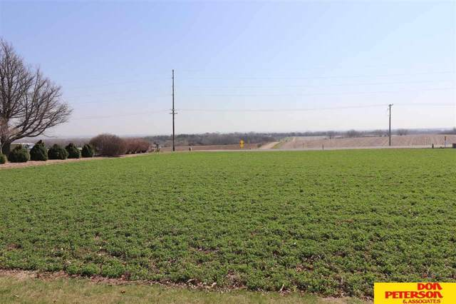 2675 County Road 11, Fremont, NE 68025 (MLS #22008244) :: Lincoln Select Real Estate Group