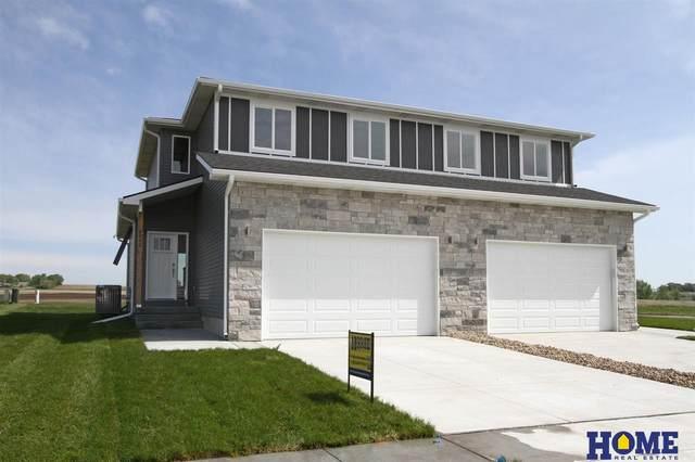 5042 Alvo Road, Lincoln, NE 68514 (MLS #22009134) :: Omaha Real Estate Group