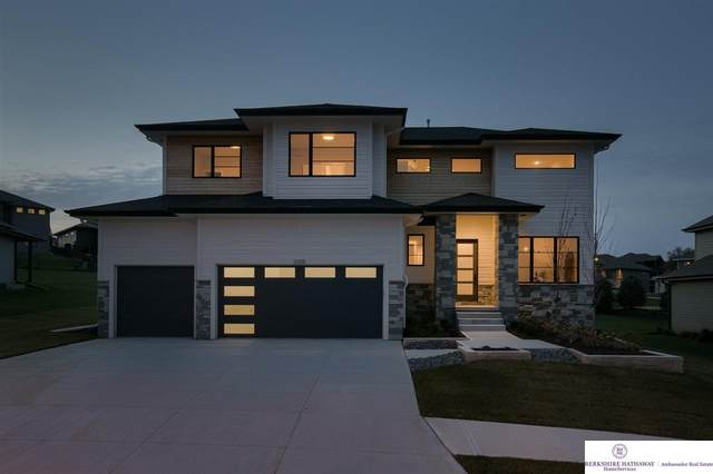 2008 S 211 Street, Elkhorn, NE 68022 (MLS #22009701) :: Omaha Real Estate Group