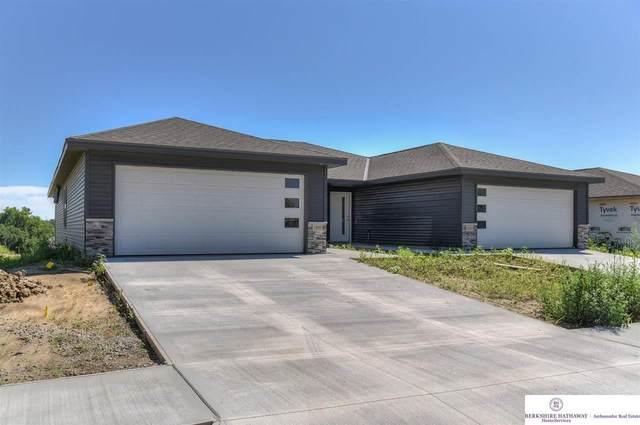 17023 Hawthorne Avenue, Omaha, NE 68118 (MLS #22010137) :: Omaha Real Estate Group