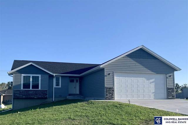 421 W M, McCool Junction, NE 68401 (MLS #22011025) :: Stuart & Associates Real Estate Group