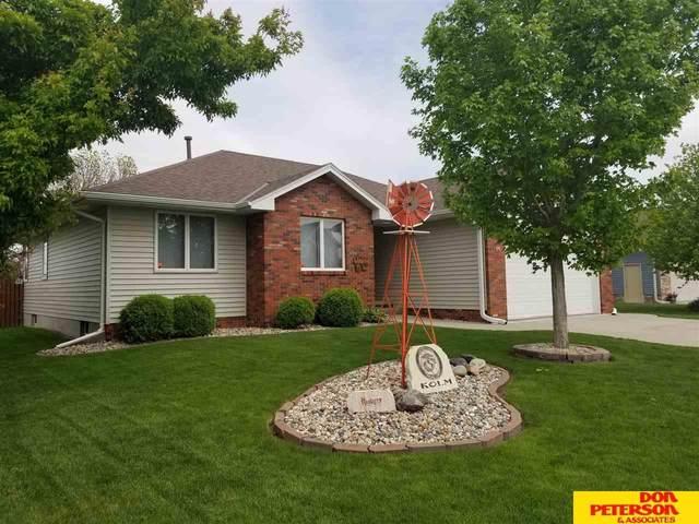 1048 Sheridan, Fremont, NE 68025 (MLS #22011216) :: Catalyst Real Estate Group
