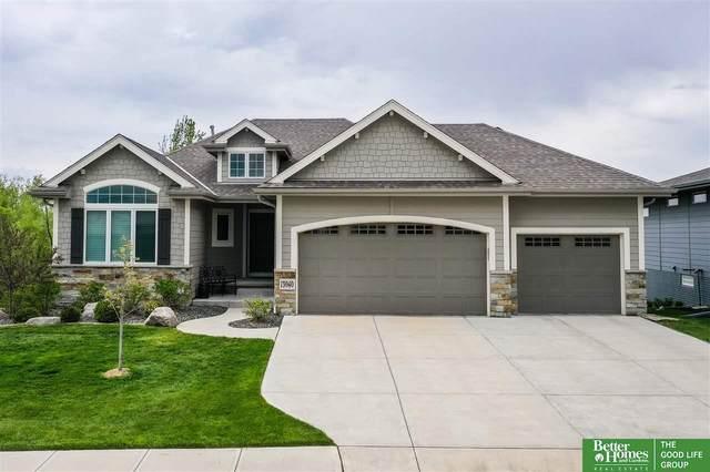 13040 Craig Street, Omaha, NE 68142 (MLS #22011559) :: One80 Group/Berkshire Hathaway HomeServices Ambassador Real Estate