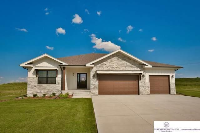 11765 S 107th Street, Papillion, NE 68046 (MLS #22011603) :: The Homefront Team at Nebraska Realty