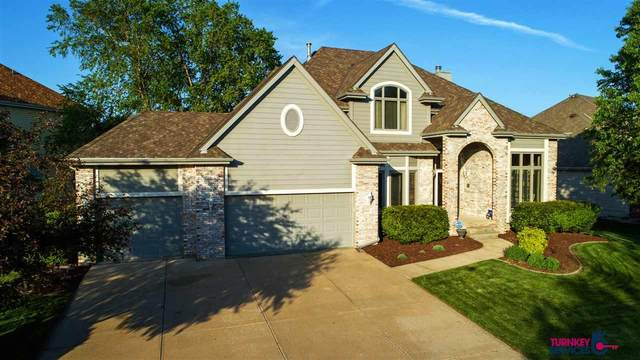 1103 Wicklow Road, Papillion, NE 68046 (MLS #22011933) :: Complete Real Estate Group