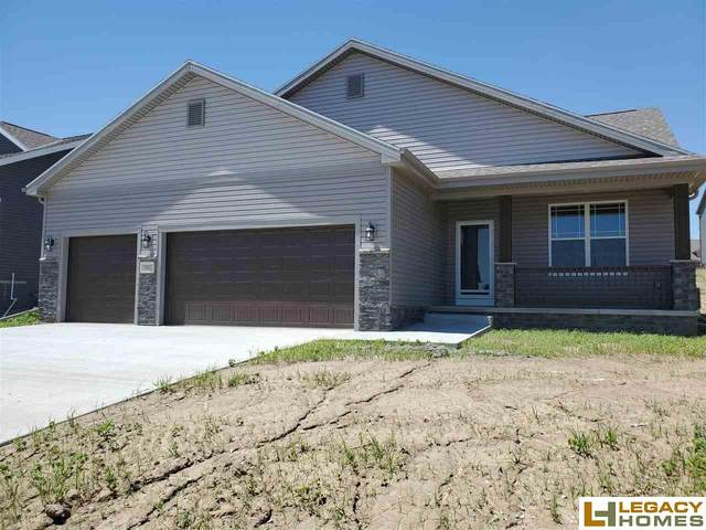 7902 S 184th Street, Omaha, NE 68136 (MLS #22011943) :: Cindy Andrew Group