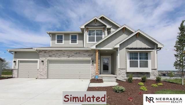 7921 Lena Street, Lincoln, NE 68516 (MLS #22012024) :: Lincoln Select Real Estate Group