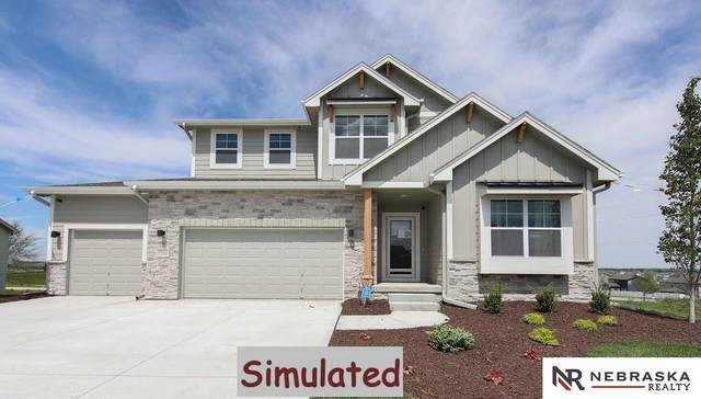 8810 S 83rd Street, Lincoln, NE 68516 (MLS #22012059) :: Lincoln Select Real Estate Group