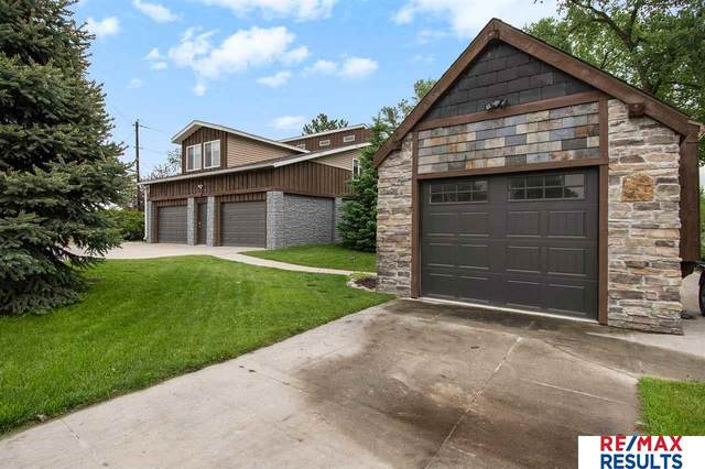 980 County Road W S-1102, Fremont, NE 68025 (MLS #22012183) :: The Briley Team