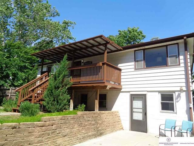814 N 4 Street, Plattsmouth, NE 68048 (MLS #22012191) :: Omaha Real Estate Group