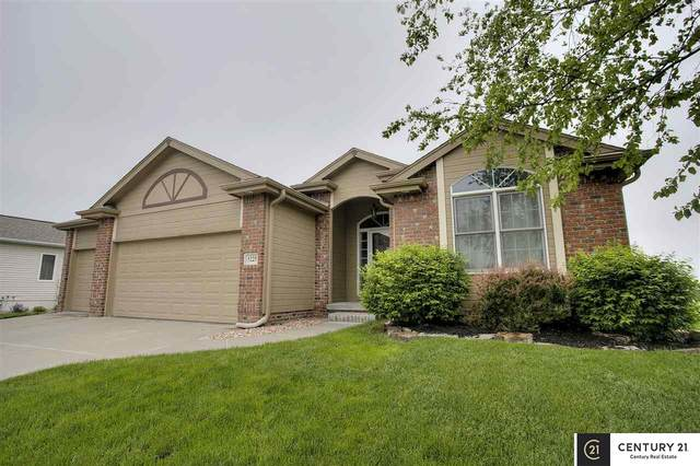 5225 Crogans Way Road, Council Bluffs, NE 51501 (MLS #22012584) :: One80 Group/Berkshire Hathaway HomeServices Ambassador Real Estate
