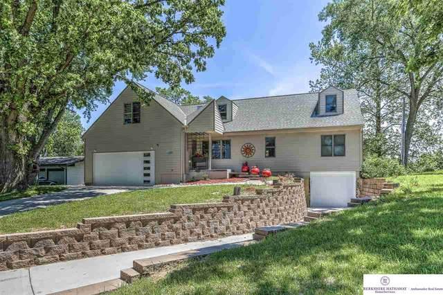 3213 Paddock Road, Omaha, NE 68124 (MLS #22013365) :: Omaha Real Estate Group