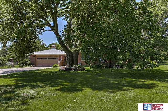 11201 N 14th Street, Raymond, NE 68428 (MLS #22013496) :: Stuart & Associates Real Estate Group
