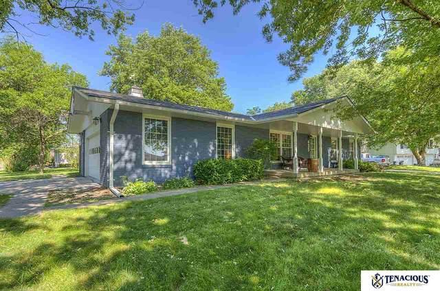 435 Harrison Circle, Bennet, NE 68317 (MLS #22014435) :: Lincoln Select Real Estate Group