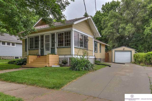 6 Marian Avenue, Council Bluffs, IA 51503 (MLS #22014540) :: Cindy Andrew Group