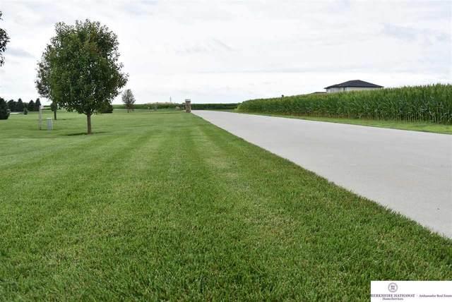1294 Piedmont Drive Lot 15, Nickerson, NE 68044 (MLS #22014714) :: The Excellence Team