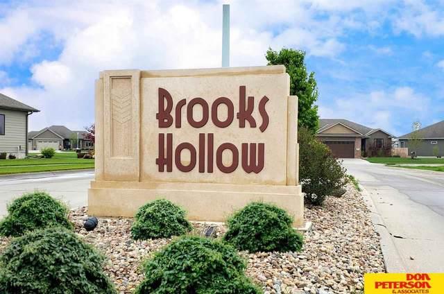 Lot 6 Blk 4 Peterson Avenue, Fremont, NE 68025 (MLS #22015406) :: Lincoln Select Real Estate Group