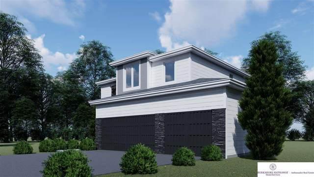 18759 Camelback Avenue, Omaha, NE 68136 (MLS #22015519) :: kwELITE