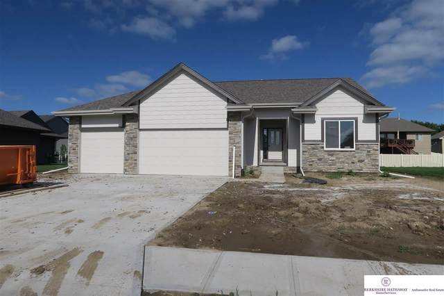 175 N 32 Street, Ashland, NE 68003 (MLS #22015584) :: Stuart & Associates Real Estate Group