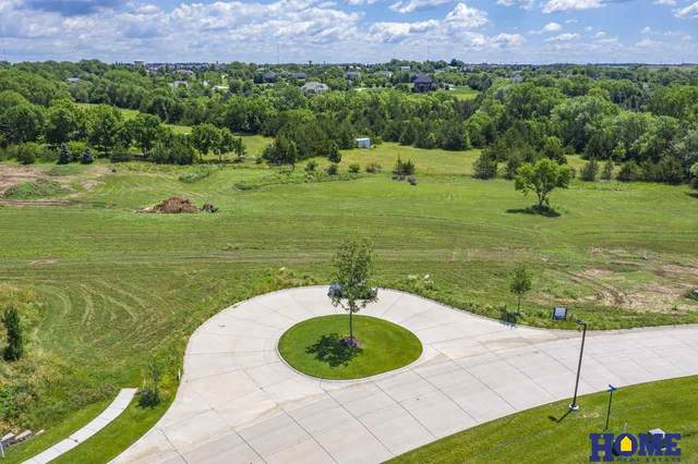 9550 S 60th Street, Lincoln, NE 68516 (MLS #22015932) :: Lincoln Select Real Estate Group