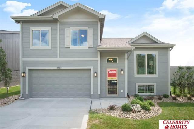 8005 N 84 Street, Omaha, NE 68122 (MLS #22016032) :: Dodge County Realty Group