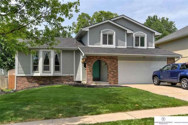 16522 Ohern Street, Omaha, NE 68135 (MLS #22016087) :: Dodge County Realty Group