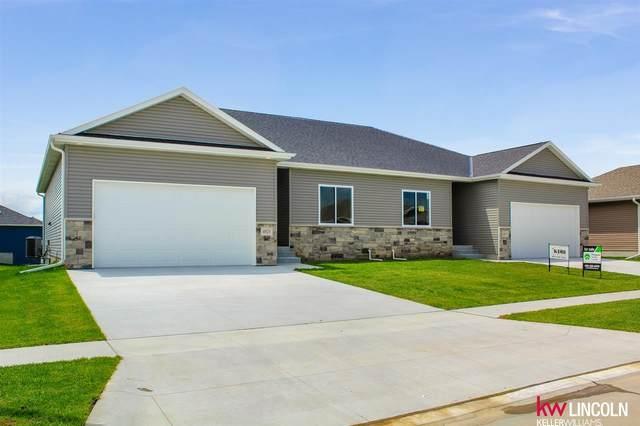 4925 Alvo Road, Lincoln, NE 68514 (MLS #22016307) :: Lincoln Select Real Estate Group