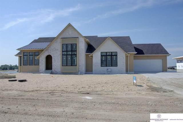 267 Timberstone Drive, Ashland, NE 68003 (MLS #22016558) :: Stuart & Associates Real Estate Group