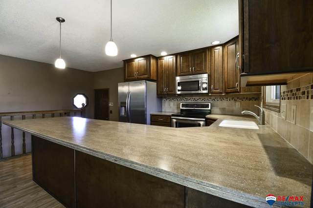 3129 Shelley Street, Lincoln, NE 68516 (MLS #22016728) :: Lincoln Select Real Estate Group