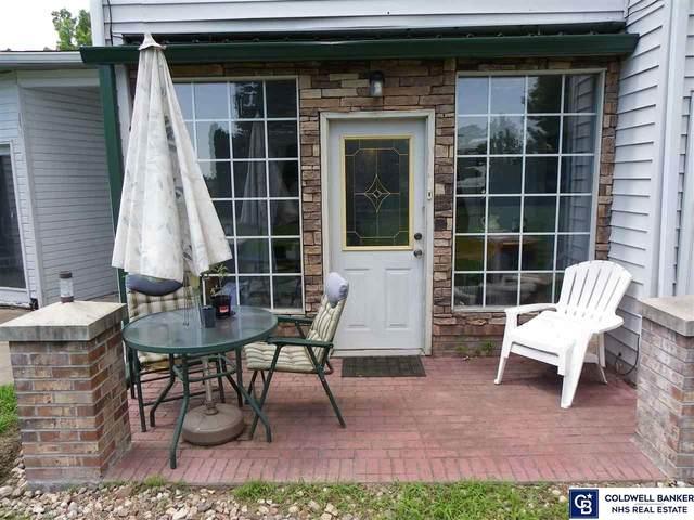 1126 County Rd X Unit 3A Road 3A, Fremont, NE 68025 (MLS #22016923) :: kwELITE