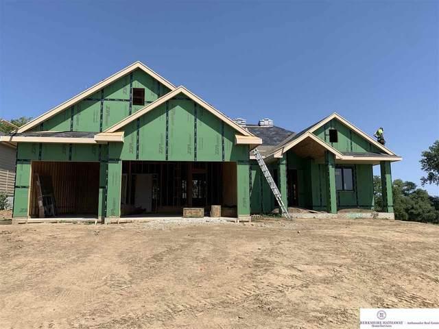 21810 H Street, Elkhorn, NE 68022 (MLS #22017287) :: Omaha Real Estate Group