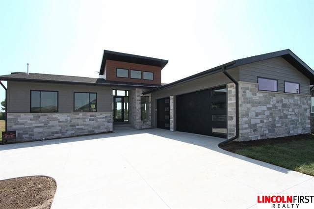 3141 S South Creek Road, Lincoln, NE 68516 (MLS #22017999) :: Capital City Realty Group