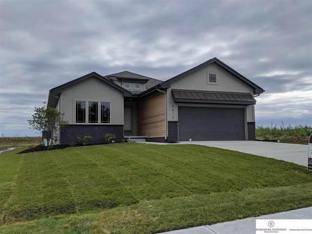 6517 S 210 Street, Omaha, NE 68022 (MLS #22018590) :: Omaha Real Estate Group