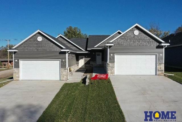 4300 Main Street, Roca, NE 68430 (MLS #22018749) :: Lincoln Select Real Estate Group