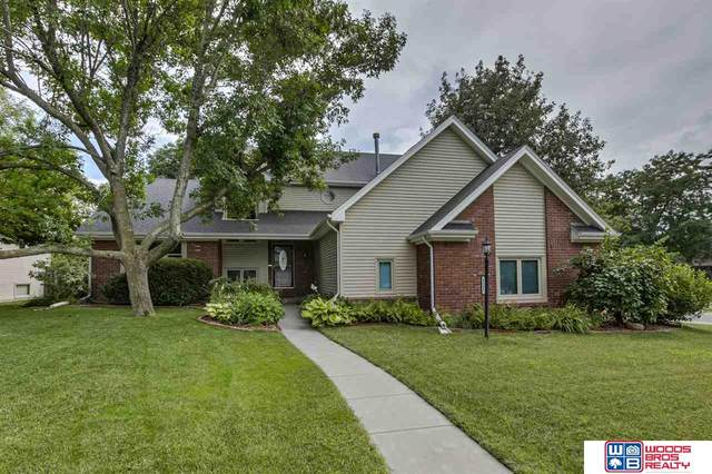 4601 Browning Court, Lincoln, NE 68516 (MLS #22018832) :: Omaha Real Estate Group