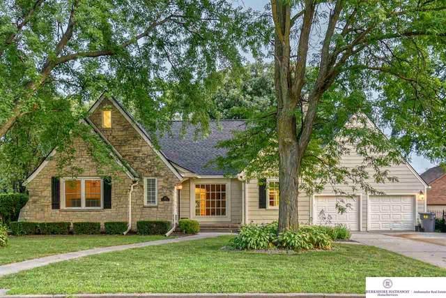 425 W 20 Street, Fremont, NE 68025 (MLS #22018886) :: Omaha Real Estate Group