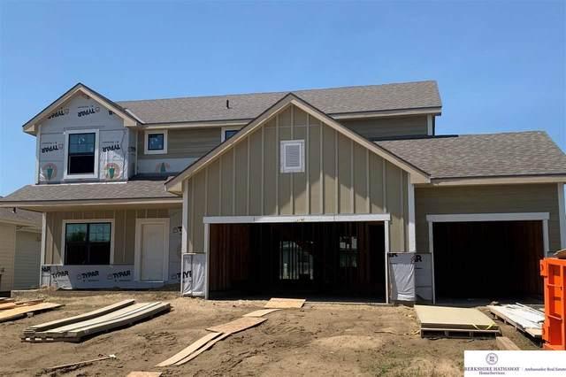 7810 S 194 Avenue, Gretna, NE 68028 (MLS #22019165) :: Omaha Real Estate Group
