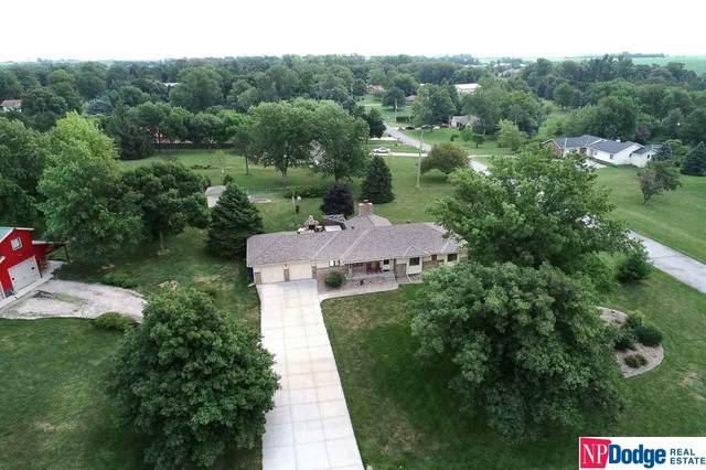 13807 S 129 Street, Springfield, NE 68059 (MLS #22019678) :: Omaha Real Estate Group