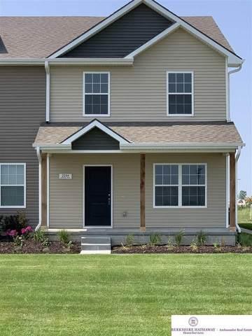 2244 N Aaron Way, Fremont, NE 68025 (MLS #22019967) :: Complete Real Estate Group