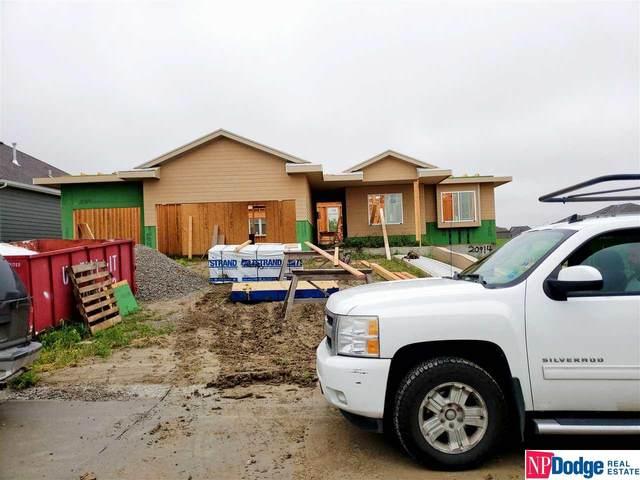 20914 Larimore Street, Omaha, NE 68022 (MLS #22020097) :: Omaha Real Estate Group